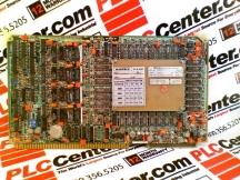 AMPEX 3269252-01