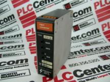 TURNBULL CONTROL SYS D005/TC/J/0/500F/OP/0-10V/UP/TB/