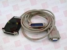 SMART CABLE SC880
