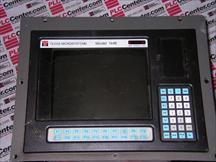 TEXAS MICROSYSTEM 1448