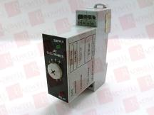 JAY ELECTRONICS SSTF-100-10-24