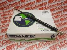 CAMLOC SWV1080800028