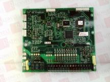 LG INDUSTRIAL SYSTEMS 621008239