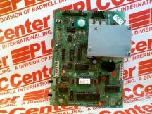 MCC ELECTRONICS 2139-8-PB