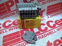 RS COMPONENTS 423-699