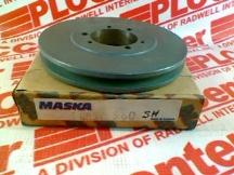 MASKA 1GR3V5.60SH