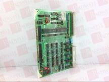 HEINEN ELEKTRONIK TA-3211/0-K49-A7