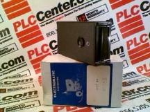 ELECTROMATIC ICCT-01