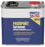 FINISH PRO 8915