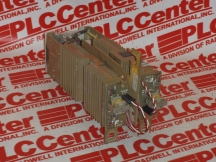 RELIANCE ELECTRIC O86466047S