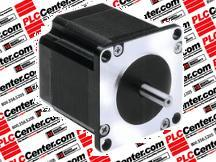 LIN ENGINEERING 8718S-05RO