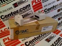 SMC 0620-00082
