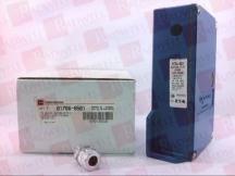 OPCON 8170A-6501