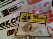 LG PHILLIPS ECG-932