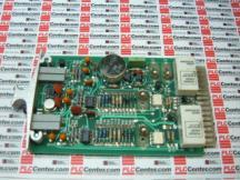 RONAN ENGINEERING CO X50D-5V-GP