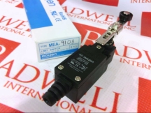 MOUJEN SWITCH MEA-9108