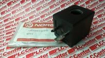 EXCELON V05X286A-Q1233