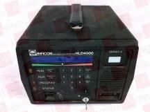 LEYBOLD INFICON 702-500-G1