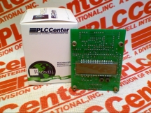 EMON CORP LCD2000