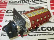 OEM CONTROLS INC V2N5S210
