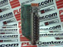 TOYODA TP-1365-1