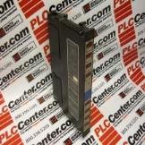 MICROTEK LVDC500