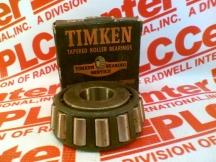 TIMKEN 445