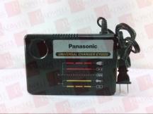 PANASONIC EY0225
