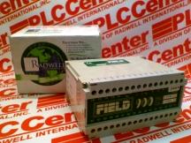 FIELD ELECTRONICS 912-M4