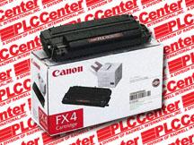 CANON 1558A002AA