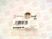 HAKKO B1015