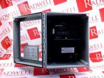 PYROTENAX 910-E1FWL-SSR2-LAM