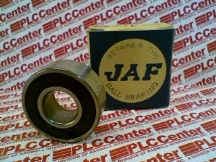 JAF BEARINGS 2202-2RS
