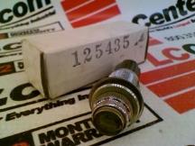 DIALCO 125435