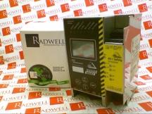 BIHL & WIEDEMANN BWU2004
