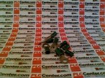 TE CONNECTIVITY 1-322338-1