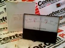 ELECTRO METERS 3SS-DAA-7.5H7.5-S