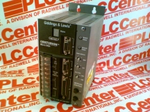 GL GEIJER ELECTR DSA-007-230-S
