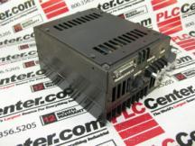SUPERIOR ELECTRIC 3180-PT125