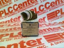 GENERAL ELECTRIC CR104B221