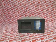 MITAC MWS-200R