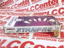 STANPRO 10C7