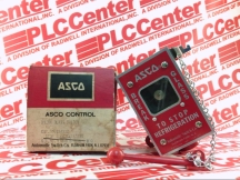 ASCO 124302