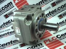 SMC CDRB1BW100-90D-XF