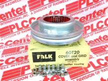 FALK 707065