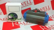 VALBIA 80SR0010