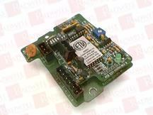ELECTRO SENSORS 535-050101