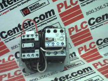 ECC XLS17-AO-P