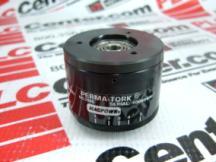 PERMA TORK MAGPOWER HC2M6