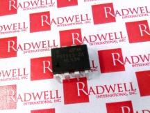 NEC PS71132A